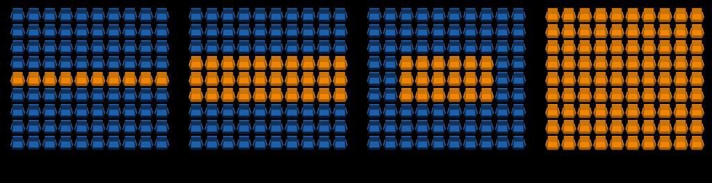 DBOX Kinosaal_englisch-01