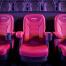 Cineplex_Baunatal_01