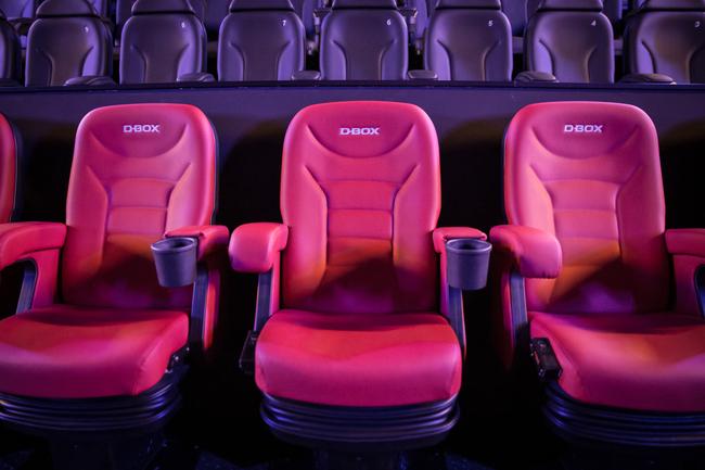 Cineplex Siegburg Preise