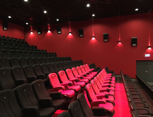 cinemaxx solingen