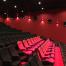 Cineplex_Passau_2
