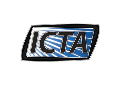 21. ICTA Seminar Series  –  Barcelona