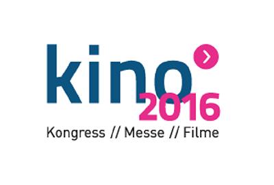 KINO 2016 – Karlsruhe
