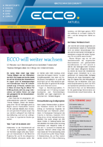 deckblatt_ecco-aktuell